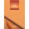 Prática Educativa da Língua Portuguesa