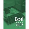 Curso Prático de Excel