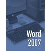 Curso Prático de Word