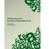 Prática Educativa da Língua Portuguesa em EJA