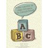 Prática Educativa da Língua Portuguesa na Educação Infantil